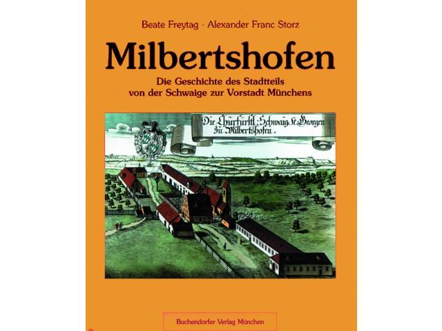 Milbertshofen