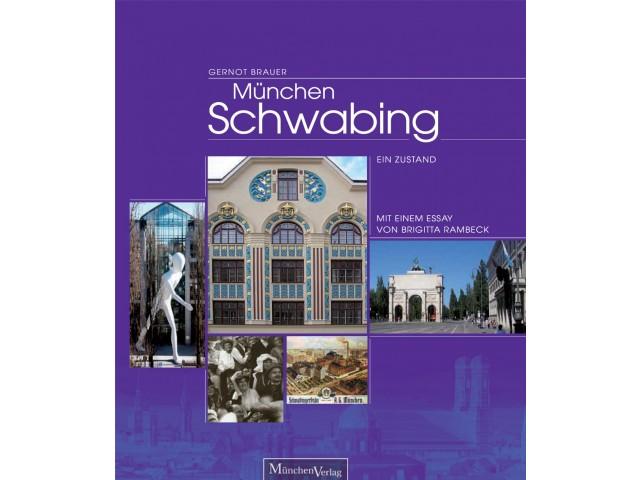 München - Schwabing