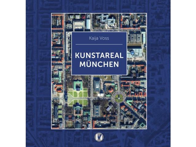 Kunstareal München