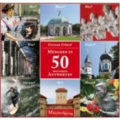 München in 50 weiteren Antworten