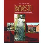 Borstei