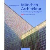 München Architektur
