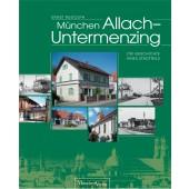 München Allach-Untermenzing
