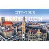 City-Tour München
