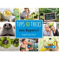 Tipps und Tricks von Bayern 1