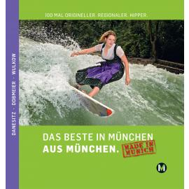 Cover_Das_Beste_in_München_Made_in_Munich